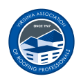 Virginia Association of Roofing Professionals