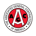 Associated General Cotractors of VA
